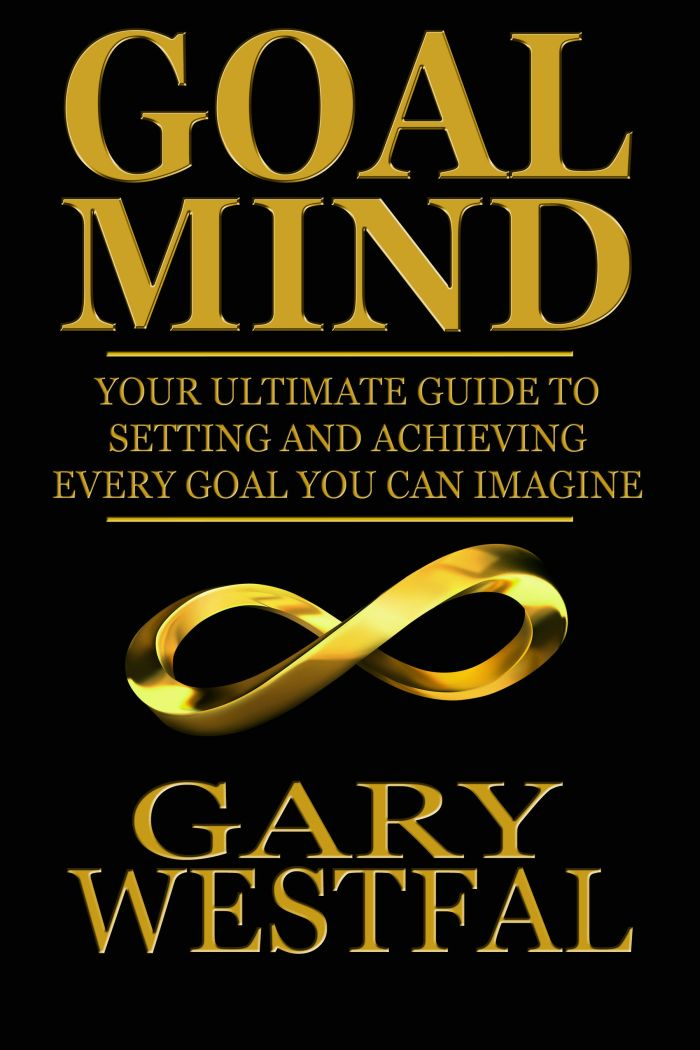 Achieve Every Goal You Set? Best-Selling Author Shows You How