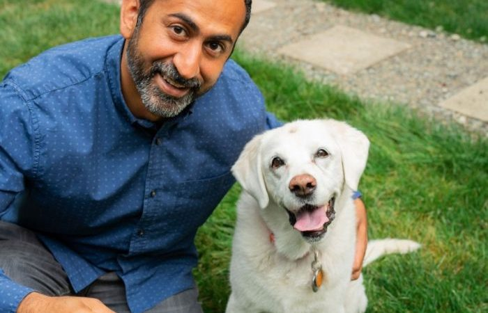 BARK, Company Behind BarkBox, Announces CEO Succession