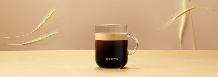 Every cup of Nespresso coffee will be carbon neutral by 2022