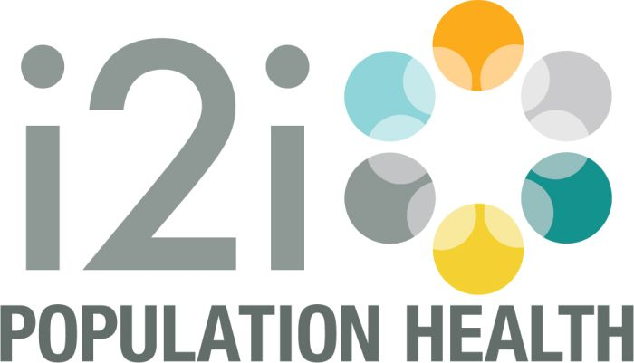 Greater Elgin Family Care Center implements i2i Population Health in Record Time