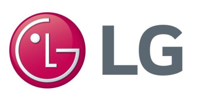 LG Brings Amazon Music App to Wide Range of Smart TVs