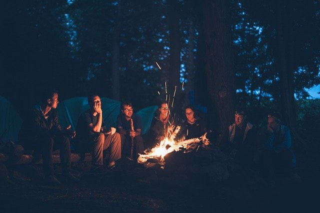 Camping out Taking place Shortly? Get Some Leading Pointers Right here