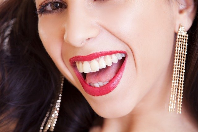 Want Excellent The teeth? Here's The Essentials You Must Know!