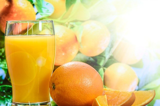 Increase Your Overall health Using These Wonderful Juicing Tips