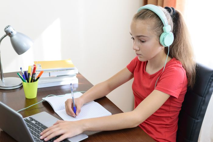 Expanding Vocabulary and Pronunciation – Tips For Fast Language Learning