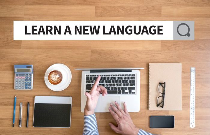 Tips to Help You Become Fluent in a Foreign Language Quickly