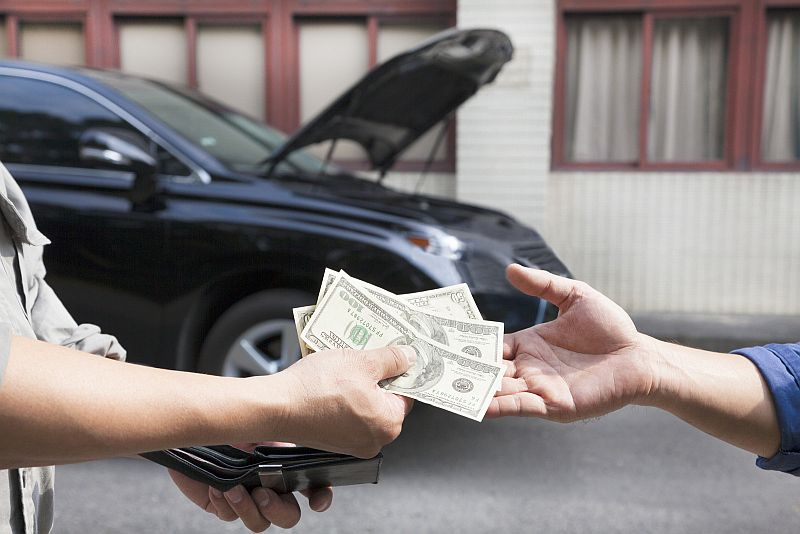 Getting Quotes for Basic Car Service Exposed