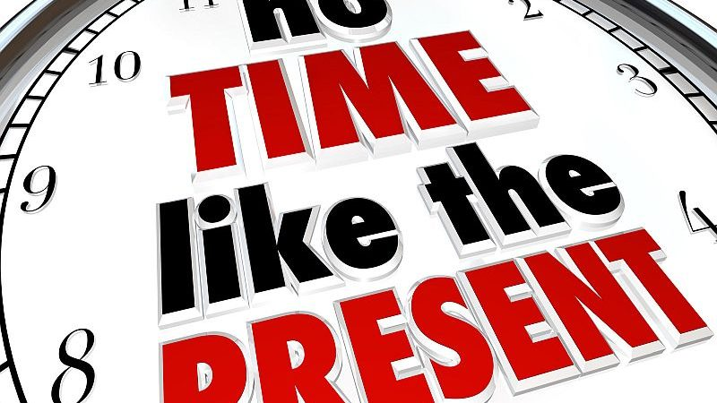 Tips To Overcome Procrastination – Tackle Procrastination Like A Pro